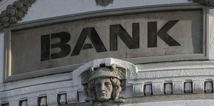 Kontokredit på bankens lönekonto